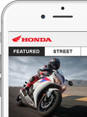 hondaMobileFeaturedImage
