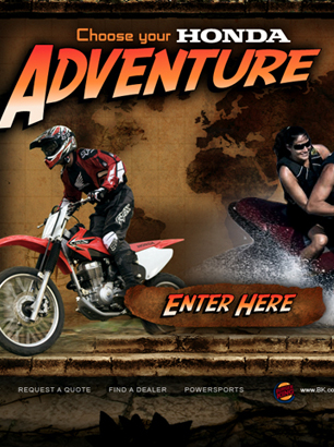 honda_adventureFeaturedImage