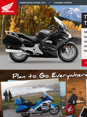 honda_emailFeaturedImage